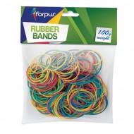 Gumice Forpus, 100 gr