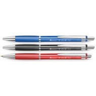 Kemični svinčnik Forpus »Eco Top«