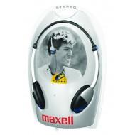 Slušalke Maxell HP-200F