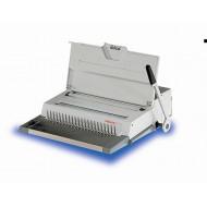 GBC Električni aparat za vezavo IbiMaster 400E