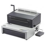 GBC Električni aparat za vezavo C800Pro