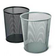 Kovinski koš za smeti Forpus