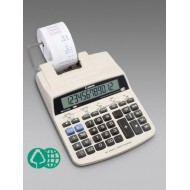 Namizni kalkulator Canon MP121-MG