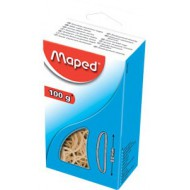 Gumice Maped 80 mm, 100 g