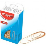 Gumice Maped 100 mm, 100 g