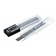 Mince za tehnični svinčnik - HB 0,7