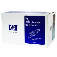 HP Transfer Kit C4196A