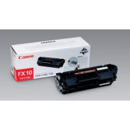 Toner Canon FX10
