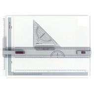 Deska Rotring A4, Rapid