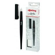 Kaligrafsko pero Rotring Lettering – EF