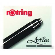 Bombice Rotring Artpen 6/1