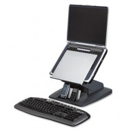 Stojalo za laptop 8037302 Profesional Fellowes
