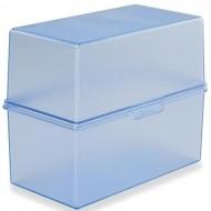 Škatla Multiform 51710D