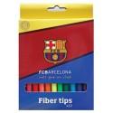 Flomastri FC Barcelona 12/1