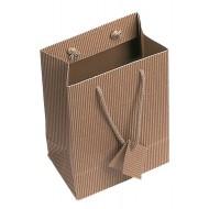 Vrečka darilna N-903, mala