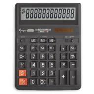 Namizni kalkulator Forpus 11001