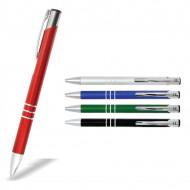 Kemični svinčnik Cambridge 10441