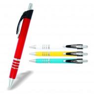 Kemični svinčnik Riga 10567