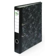 Registrator Forpus Marmor »Eco« A4/50, samostoječ črn