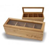 Škatla za čaj, manjša 85167