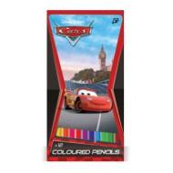 Barvice Cars