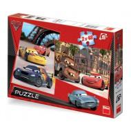 Puzzle Cars 67441