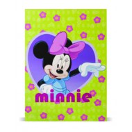Pobarvanka Minnie 67354