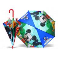 Dežnik Mickey 86406