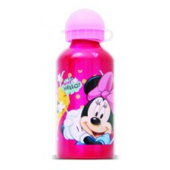 Bidon Minnie 49248