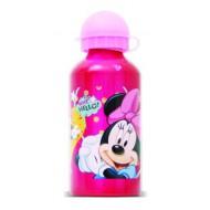 Bidon Minnie 49248