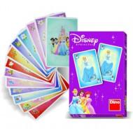 Karte Princess 67445