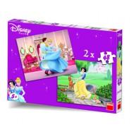 Puzzle Princess 67439