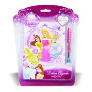 Dnevnik Princess 49243
