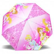 Dežnik Princess 86410, zložljiv