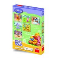 Spomin Winnie the Pooh 67447
