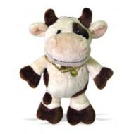 Plišasta krava – 30 cm