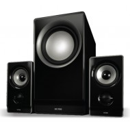 Zvočniki Acme SA201 + SUBW PRO