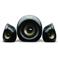 Zvočniki Acme SS206 + SUBW
