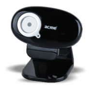 Kamera PC Acme CA11