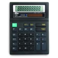 Kalkulator Forpus – FO11004