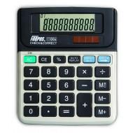 Kalkulator Forpus 11006