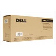 Toner Dell PK941