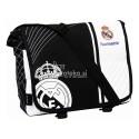 Torba Real Madrid, enoramna 49474