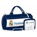 Športna torba Real Madrid 49552