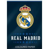 Kolaž A4 Real Madrid 61992
