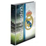 Registrator Real Madrid 62573