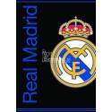 Beležka PVC A6 Real Madrid, špiralna 61990