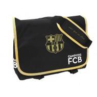 Torba FC Barcelona Premium, enoramna 49410