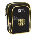 Torbica FC Barcelona Premium, enoramna mini 49411