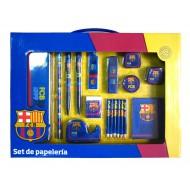 Darilni set FC Barcelona 62425